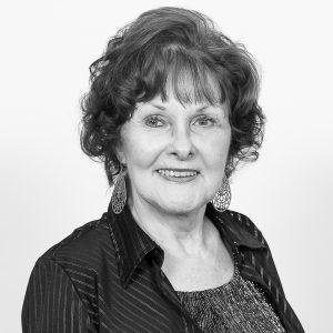 Myrna Shields